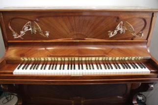 PLEYEL N°9 – 1930 Entièrement restauré