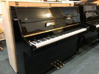 KEMBLE 109 Classic II (piano compact)